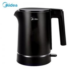 美的(Midea)HJ1517a 电热水壶热水壶
