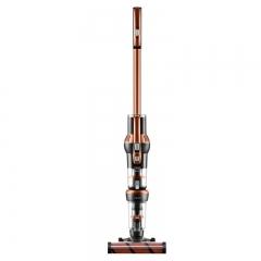 莱克 M12R 立式多功能 手持大吸力无线吸尘器家用除螨