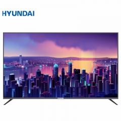 现代(HYUNDAI)H40Y 39英寸彩电 智能WIFI高清液晶平板电视机