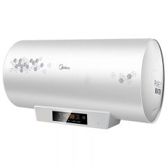 美的遥控式电热水器F60-21DMA(HEY)