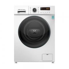 云米互联网洗衣机(8KG)