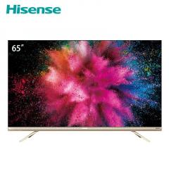 海信(Hisense)55寸/65寸4K超高清  液晶平板电视机 HZ55A77E 65寸 HZ65A77E 电视机