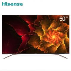 海信(Hisense)U7A系列 HZ55U7A ULED55寸 HZ55U7A 电视机