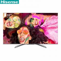 海信(Hisense) 电视  家用 HZ55U7E