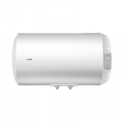 统帅家用节能电热水器 LES50H-LS1 LES50H-LS1 电热水器