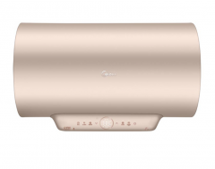 美的Midea 32TH5(HEY)系列 电热水器 F60-32TH5