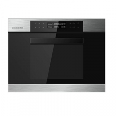 德意 K60E 烤箱
