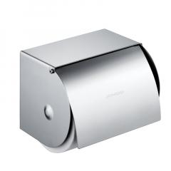 Jomoo九牧 全包卷纸架 939004-AD-1