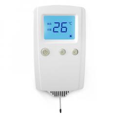 多朗 取暖器温控器 液晶温控器