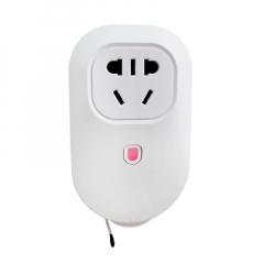 多朗 取暖器温控器 温控器
