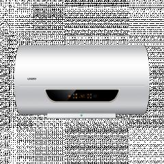 统帅 LES50H-LG3 热水器 LES50H-LG3