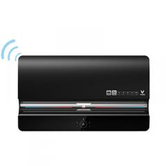 云米互联网电热水器Air(60L双胆语音版)
