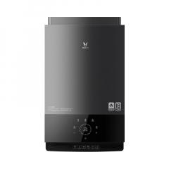 云米互联网燃气热水器Zero(18L)(天然气云米版)