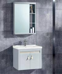 红掌柜浴室柜H-086 60cm挂墙式