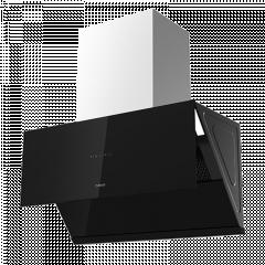 德意 H13A 烟机 20m³/min强劲吸力,秒吸油烟