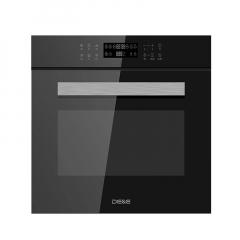 德意 K60T 烤箱