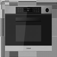 德意 K66A  蒸烤箱一体