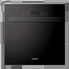 德意 DA5625 洗碗机