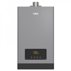 万家乐 RH3 智能恒温燃气热水器 JSQ20-10RH3 10升