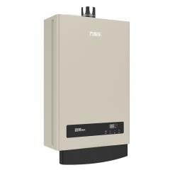 万家乐 RG3 燃气热水器 JSQ20-10RG3 10升