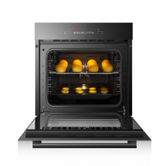 【全网好货推荐】老板(Robam)KQWS-2600-R073 烤箱