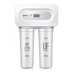 【全网好货推荐】老板PUF5-J381  厨房大通量低废水比超滤净水机