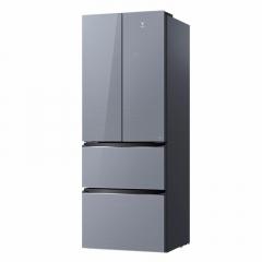 云米互联网冰箱iLive(法式 365L)