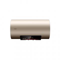 统帅 LES60H-P3 电热水器 3000W变频速热 节能省电