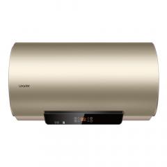 统帅 LES60H-P1 电热水器 健康抑菌 一级能效高效更节能