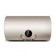 统帅 LEC6003-C3 电热水器 金色外观 速热大功率