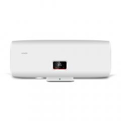 统帅  LES40H-LX(U1) 电热水器 智能小体积、瞬热大水量