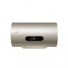统帅 LH5 电热水器 健康净水洗,首款屏键分离操作更方便 LES50H-LH5