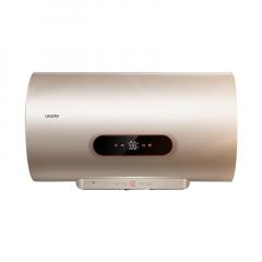 统帅 LH5A 电热水器 杀菌率99.99% 抑垢净水洗 LES50H-LH5A