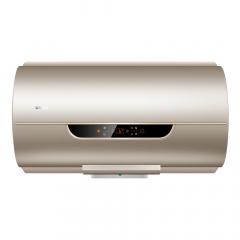 统帅 LN5A 电热水器 健康水质 99.9%灭菌率 LES60H-LN5A