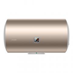 统帅 LK5(1) 电热水器 2200W极速洗 下潜式加热体 LES50H-LK5(1)