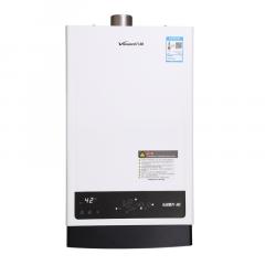 万和(Vanward)N6 燃气热水器 智能恒温 11L