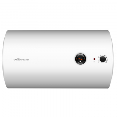 万和 40L/50L/60L随心浴 安心洗 双盾升级电热水器A1系列 40L