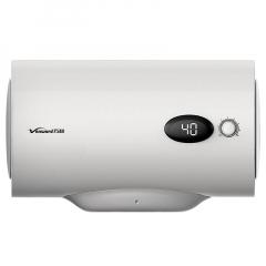 万和 50L/60L出水断电-零电洗电热水器EM30系列 50L