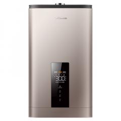 万和 JSQ28-14L5 零冷水燃气热水器