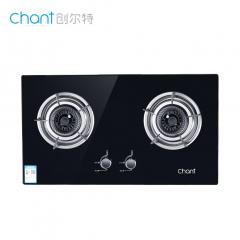 创尔特 (Chant )18B  家用燃气灶  4.2KW火力 液化气