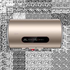 统帅 新品 LES80H-LT7A(1) 3000W 速热电热水器 无垢健康洗
