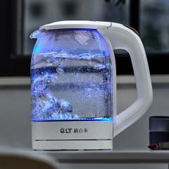 科立泰 T1818 电热水壶